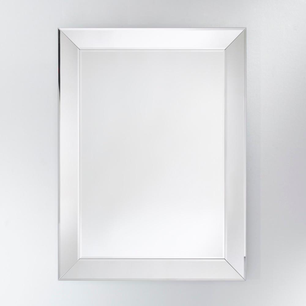 37+ Miroir salle de bain 80x120 trends