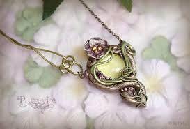 fairy jewelry -