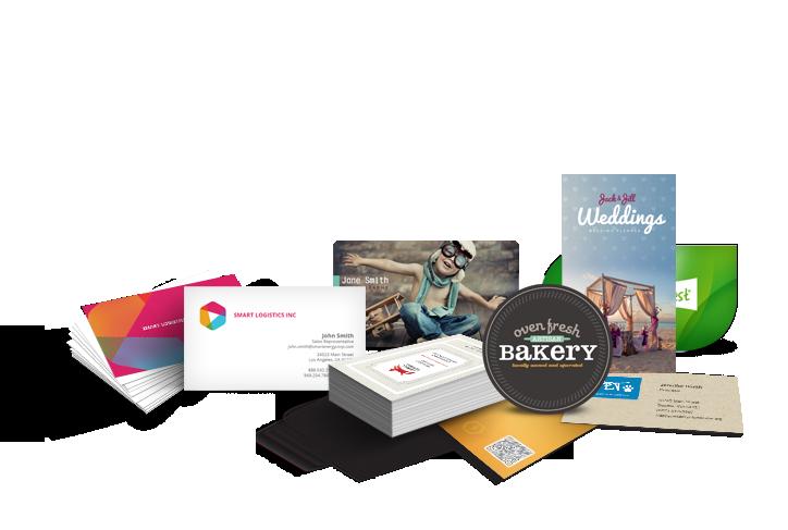 Custom Flat Invitations Printing Business Cards Business Cards Online Booklet Printing