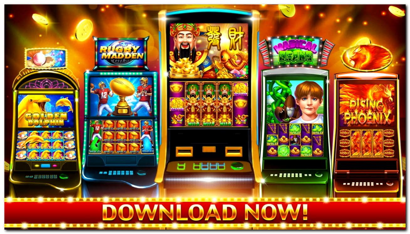 645 Match Bonus at Video Slots Casino (With images