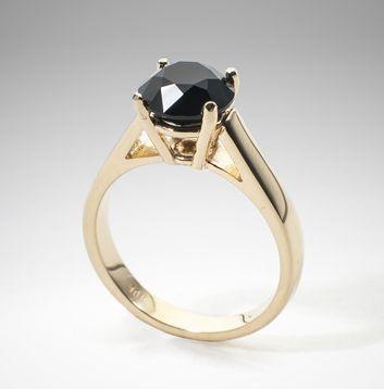Plasma Gemstones Made From Garbage And Looks Like Diamonds But
