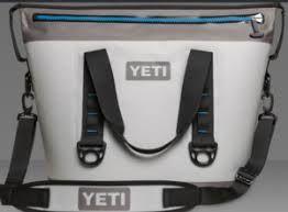 Yeti Promo Code >> Yeti Promo Code Here We Go With The Best And Configured