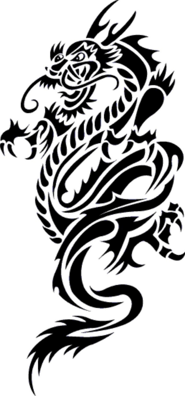dragons tattoo 43 jpg 748 1 600 pixel misc tattoo ideas