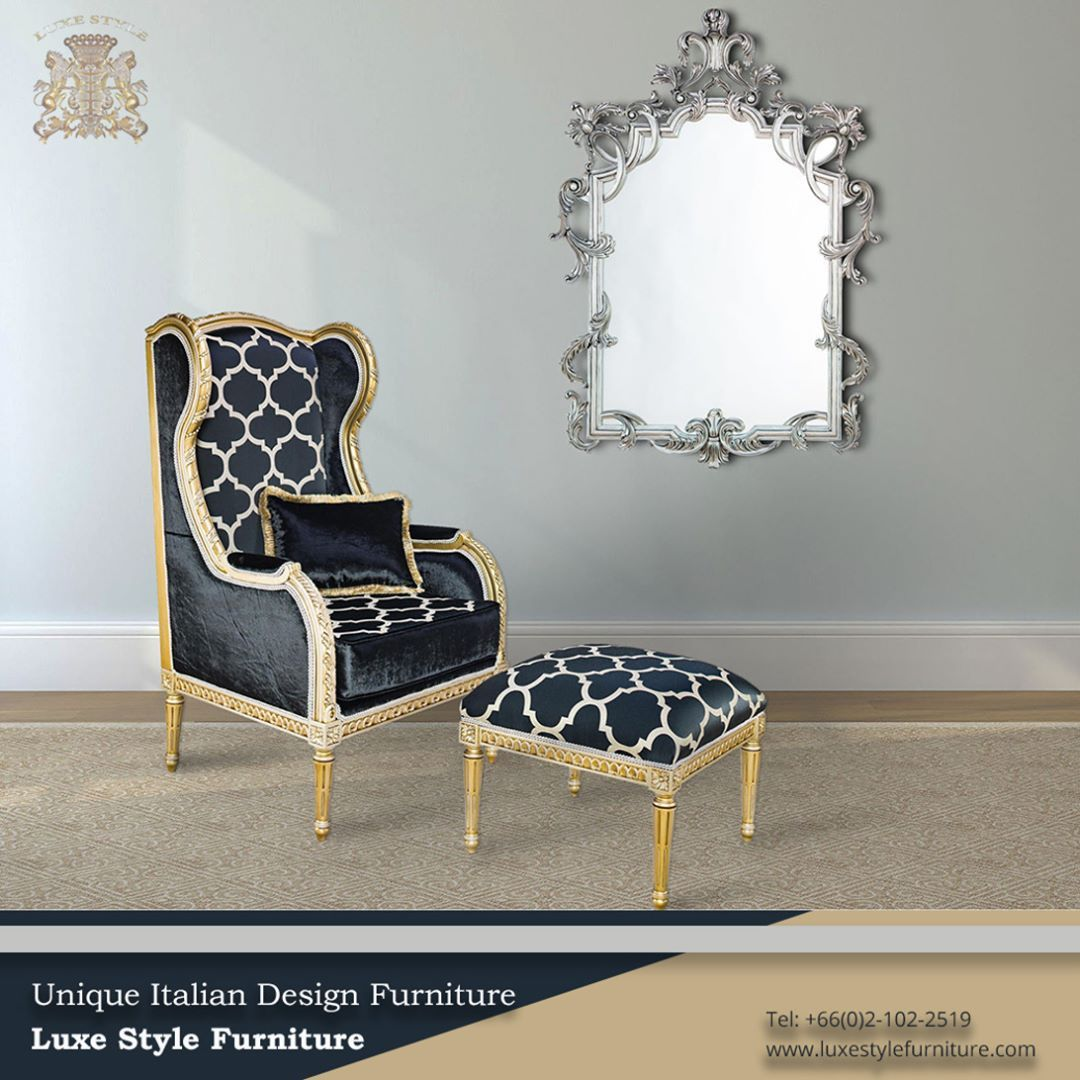 New The 10 Best Home Decor With Pictures Italian Luxury Design Classic Furniture Luxe Style Furnit Classic Furniture Design Home Decor Classic Furniture
