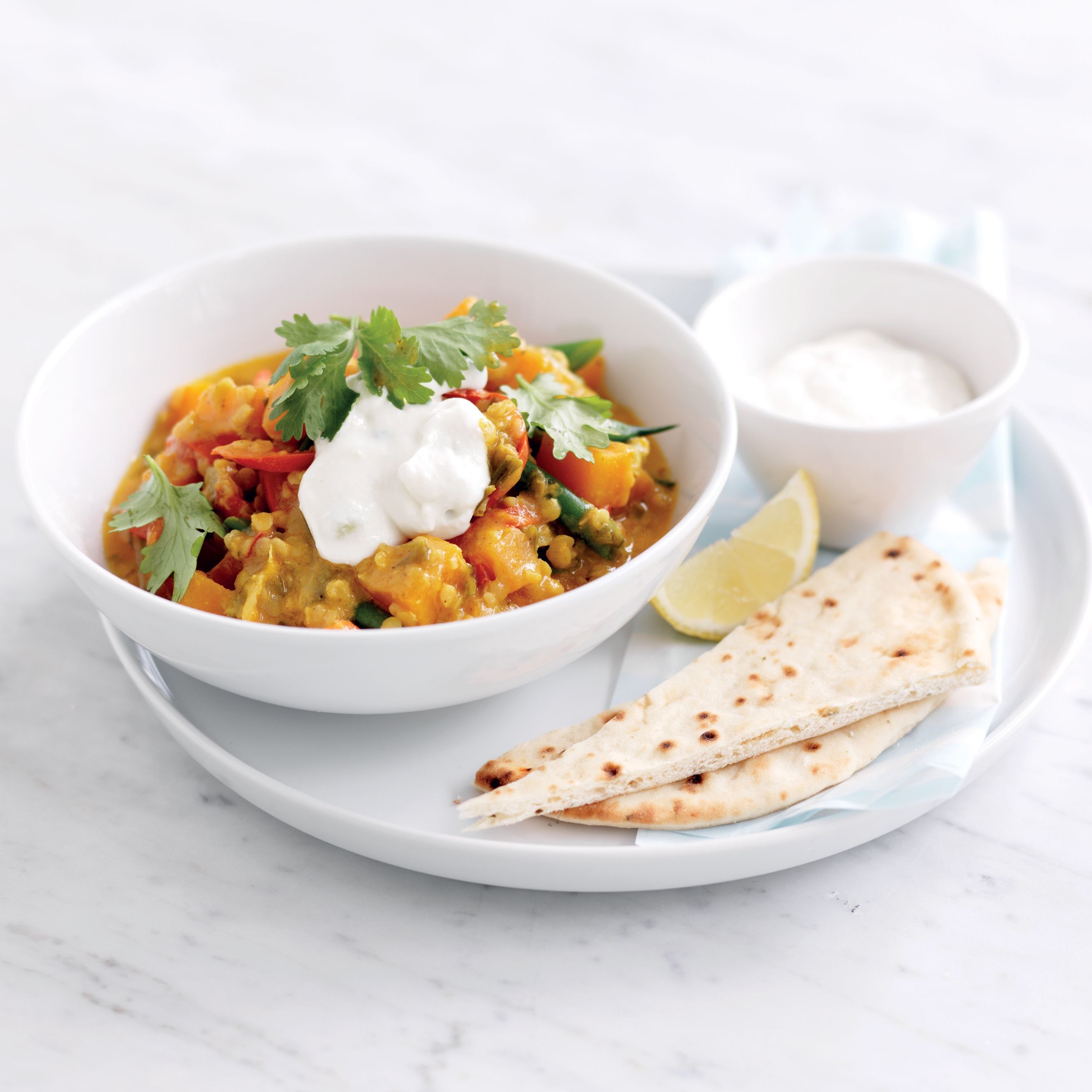 Vegetarian korma curry get the recipe in healthy food guides free vegetarian korma curry get the recipe in healthy food guides free ebook download it here forumfinder Choice Image