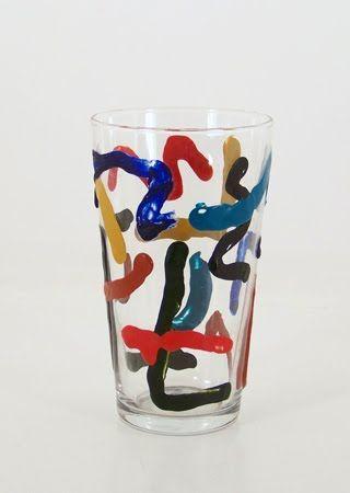 Tumblr Lqh2b4eouh1qznydjo1 400 Jpg 320 450 Pixels Glass Glass Art Ceramics