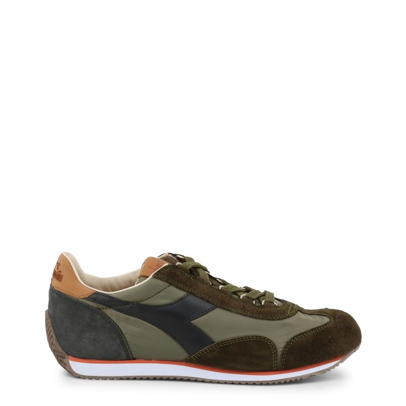 Diadora Heritage Coupon Code • Top 99 Fashion Brands