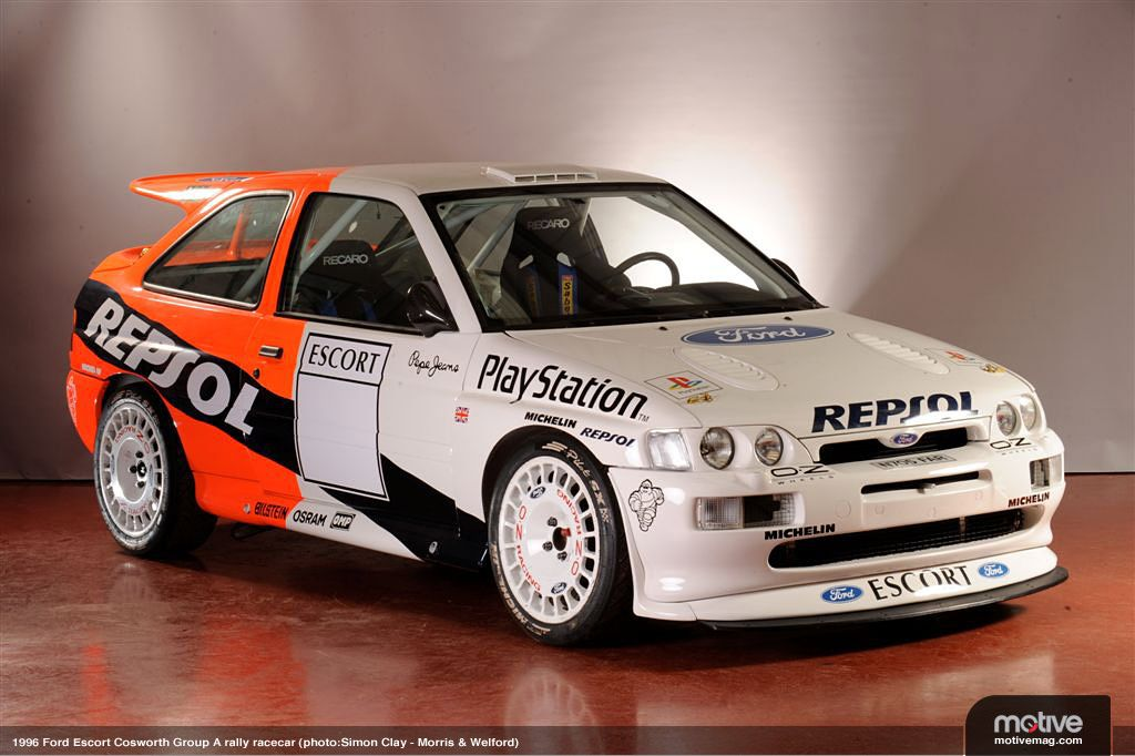 photo 1996-ford-escort-cosworth-001_zpsf0a78722.jpg | Autos ...