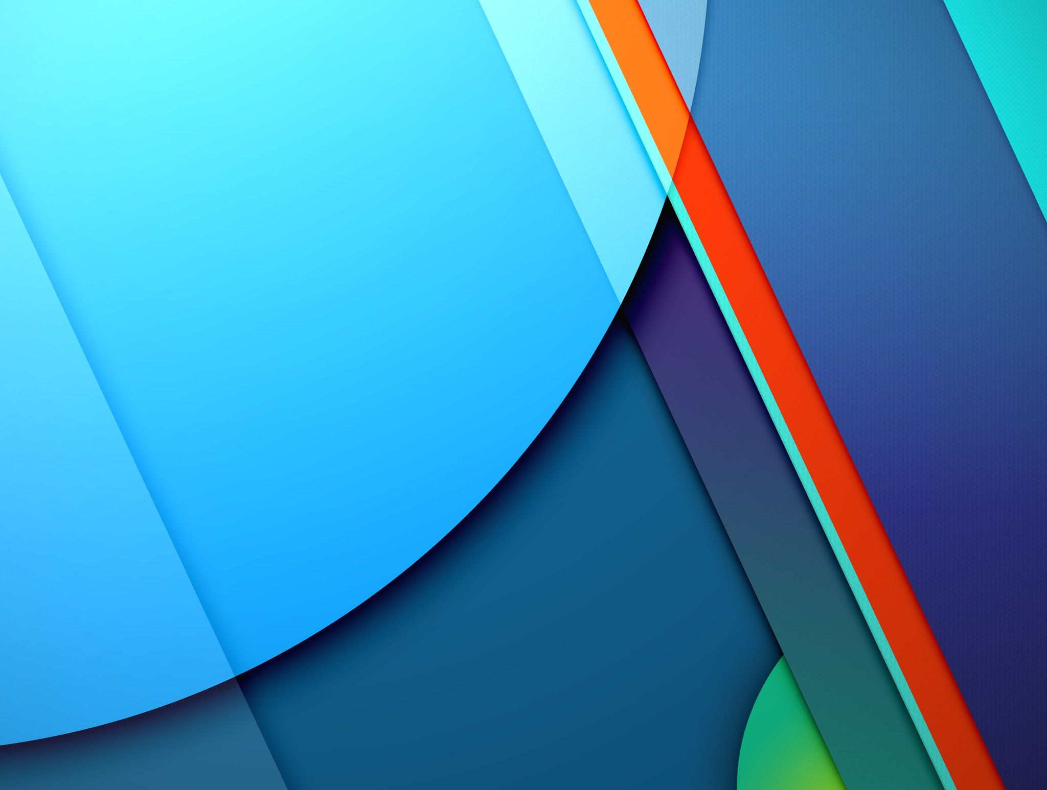 Here is a big collection of cool material design HD