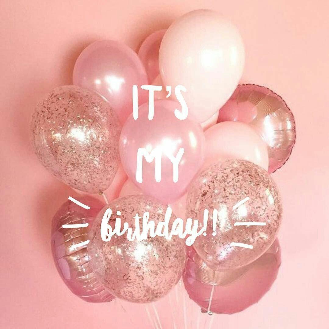 Aғѕnd 22nd Birthday Quotes Happy Birthday Wallpaper Its My Birthday