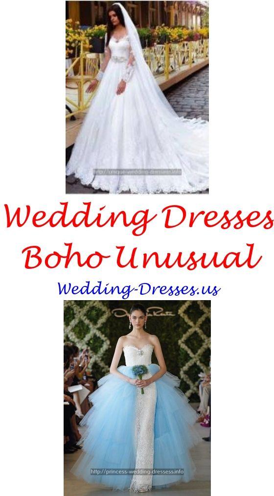 Modest Wedding Dresses 2017 | Bridal dresses, Gowns and Wedding dress