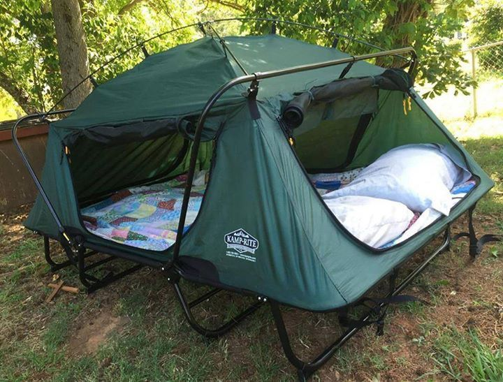 Pin By Connie Skalsky On Camping Ideas