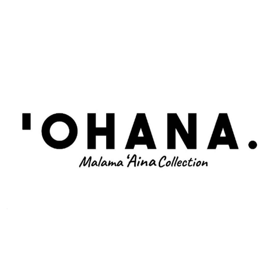 PC: @ohanashophawaii 🤙🏼🌺🌴 'OHANA.'OHANA.'OHANA. .  .  We have some special things coming soon!! #malamaainacollection #ohanahanalei #ohanawaikiki #ohana. 🔥🔥🔥Hawaii Luau Company- Hawaii's Premiere Corporate Event, Luau, Wedding and Entertainment Company.  www.hawaiiluaucompany.com  #hawaiiluaucompany#huakailuau #huakai #napilicoast🌺 #kauaiisland #kauaibeaches #kauaiphotography #napili #princeville #snorkelhawaii #kauai #kauaibound #hawaiilove #kauaiweddingplanner #kauaievents #hawaiibuil