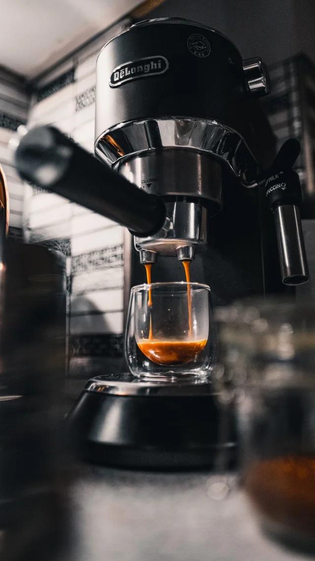 Pin On Espresso Machines
