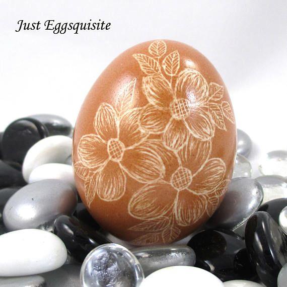 Pysanky pisanki ukrainian egg polish easter egg skrobanki heart pysanky pisanki ukrainian egg polish easter egg skrobanki negle Images
