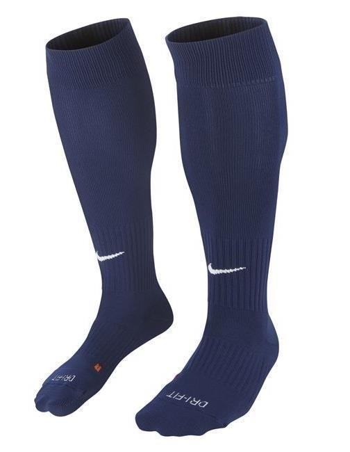 Pin By J M Online Boutique On Nike Soccer Socks Soccer Socks Over The Calf Socks Football Socks