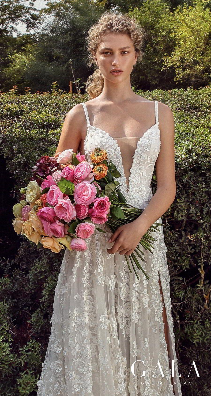 GALA by Galia Lahav Collection No. VIII | Wedding