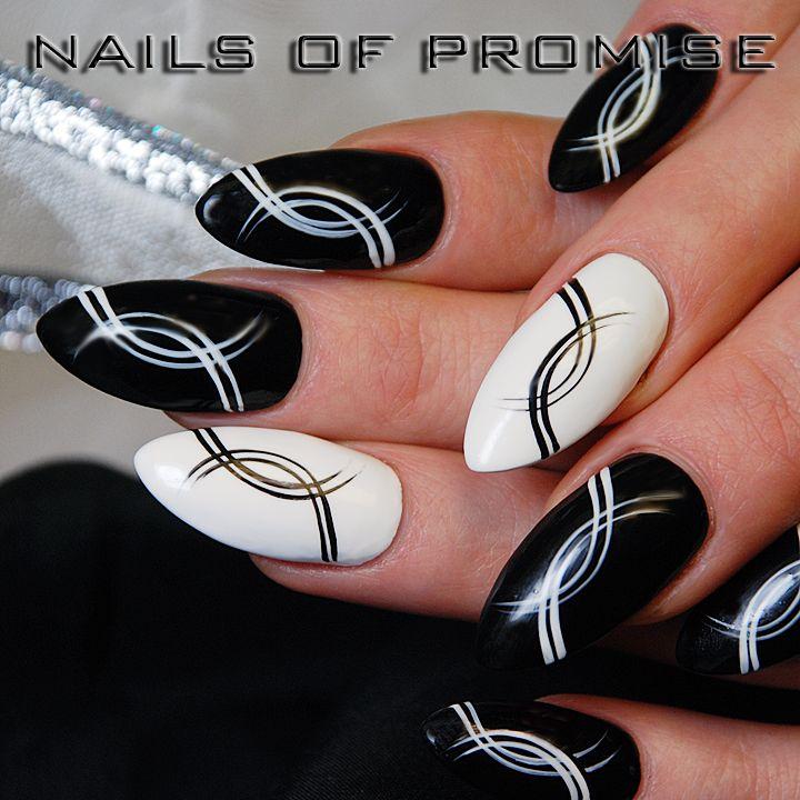 Nails Of Promise. Snaresbrook #nailsmobilesalon #nailssnaresbook #nailsofpromise #nailschigwell #nailslondon #nailswoodford #nailswanstead #