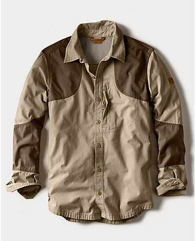 SURPLUS RAW VINTAGE ARMY MENS SHIRT SHORT SLEEVE 100/% COTTON WASHED BROWN S-XXL