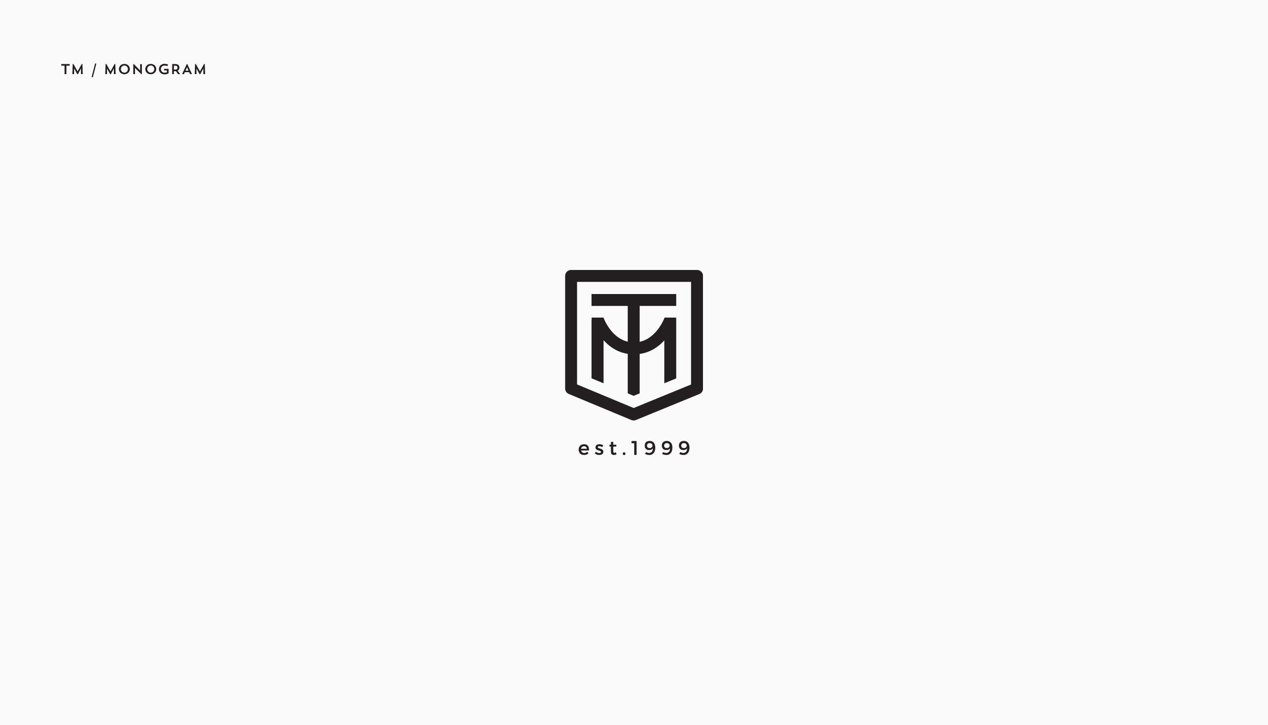 Logos 2016 On Behance Modern Logo Design Team Logo Design Modern Logo