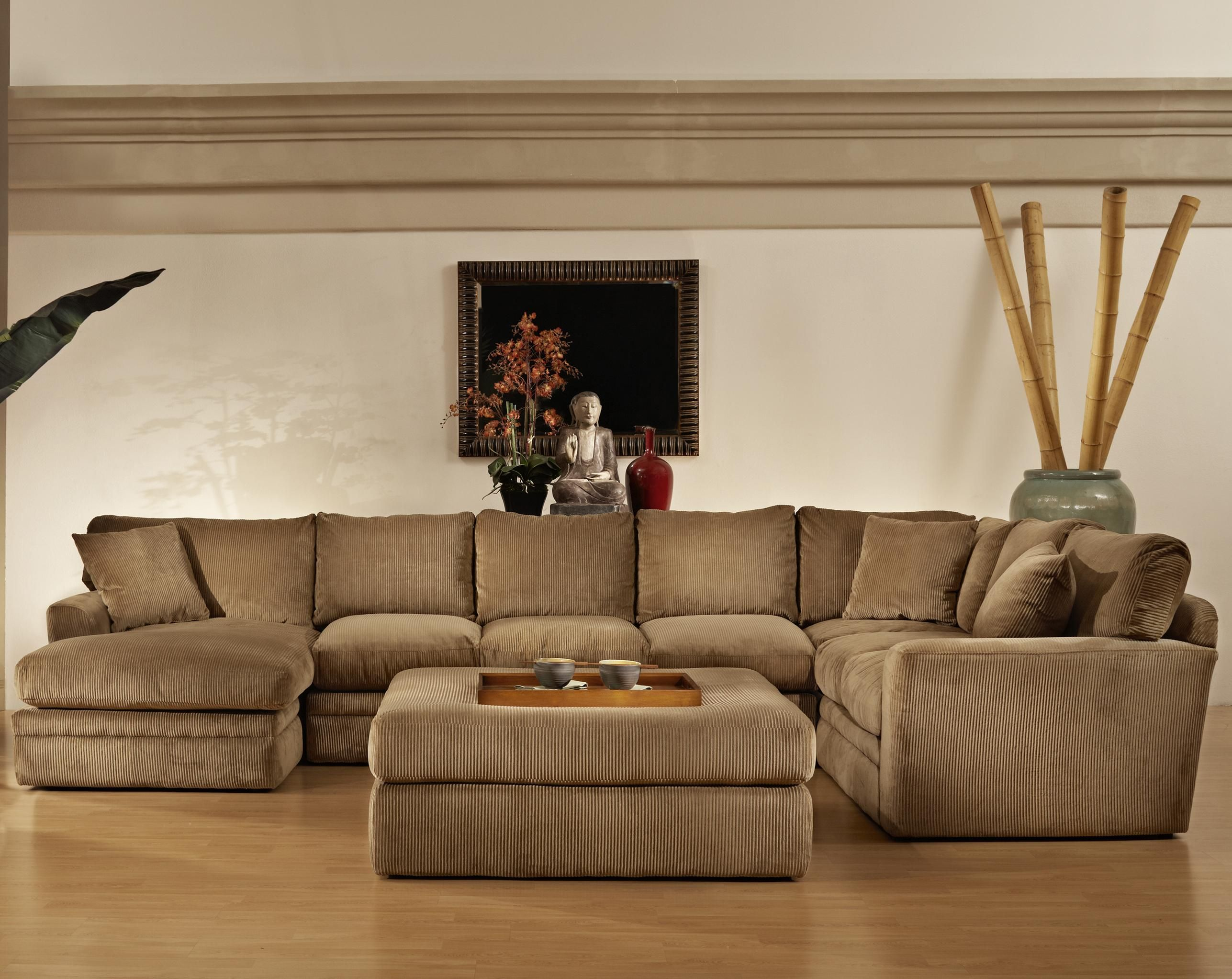 Klassische Sofas You Can Assemble Statue Of The Most Comfortable Couch Furniture Sofa Living