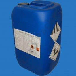 EUR 118 Embasol Houtwormdood 25 liter - Ongedierte winkel Euro Packer