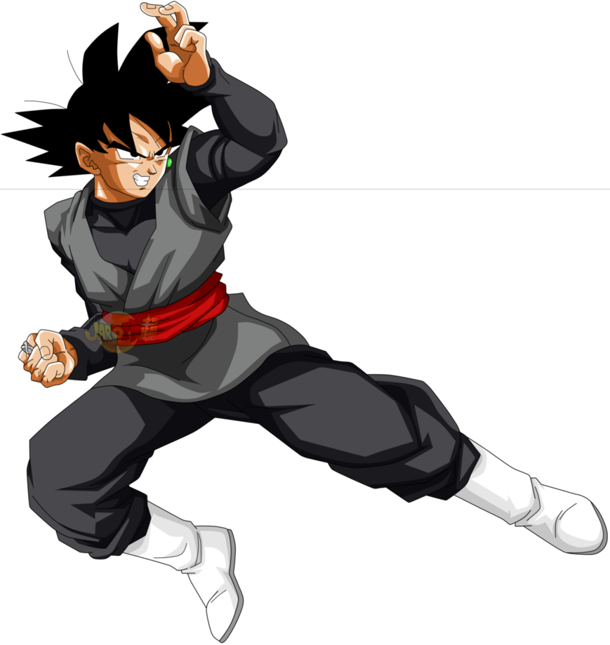 Download Best Goku Black Wallpaper Iphone for iPhone X This Month