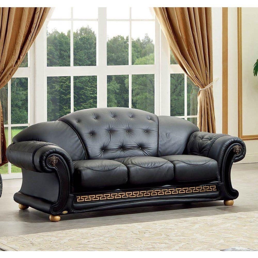 Online Shopping Bedding Furniture Electronics Jewelry Clothing More Kozhanye Divany Dizajn Divana Mebel