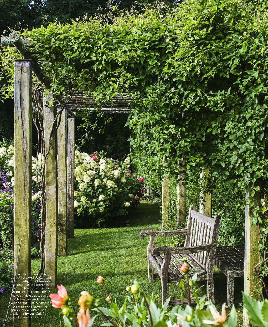 Pin de arely ortega en home ideas pinterest jardines for Paisajismo patios