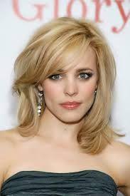 Pin By Ellen Silverstein On Beauty Thick Hair Styles Medium Hair Styles Medium Length Hair Styles