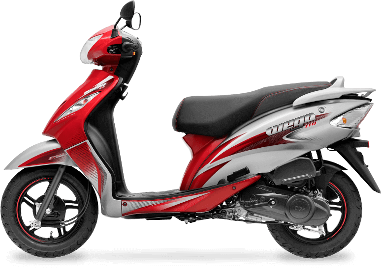 Best Scooty Under 60000 In 2020 New Top 10 Scooty In 2020 Best