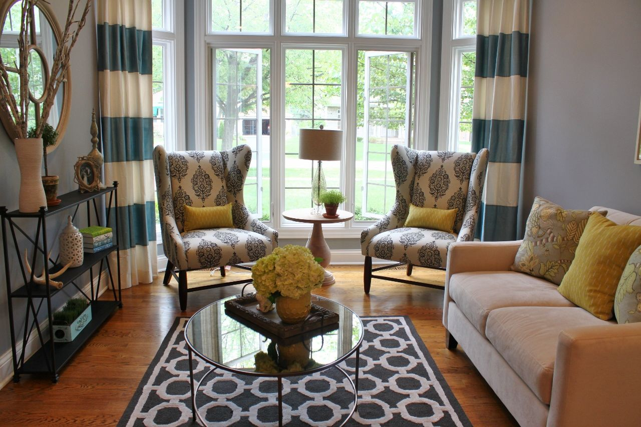 Living Room Living Room Makeovers delightful sunnyside sis trexler39s living room makeover photo of ideas