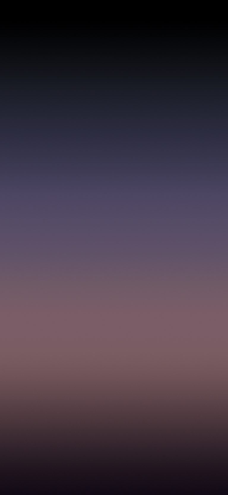 Minimal Gradient Wallpapers To Hide The Iphone X Notch Color Wallpaper Iphone Purple Ombre Wallpaper Ombre Wallpaper Iphone