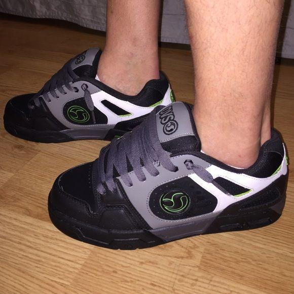 DVS skate shoes NWOT | Shoes, Skate