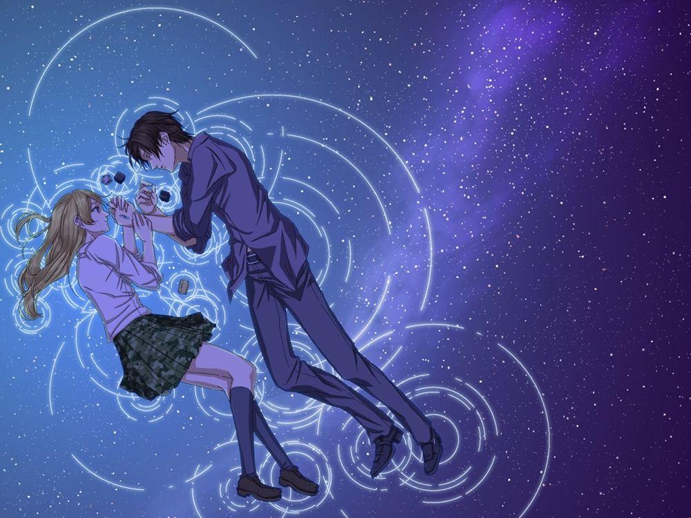 Resultado de imagen para Btooom! anime
