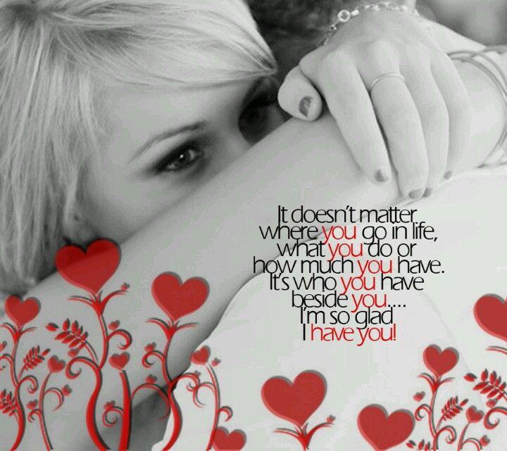 Pin by ღ DeDe Blake ღ on ღ For My Beloved ღ Best love