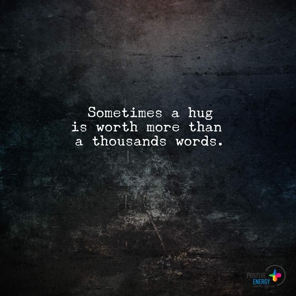 Yes Its A Wonderful Gesture Of Love P0s Jokes Quotes