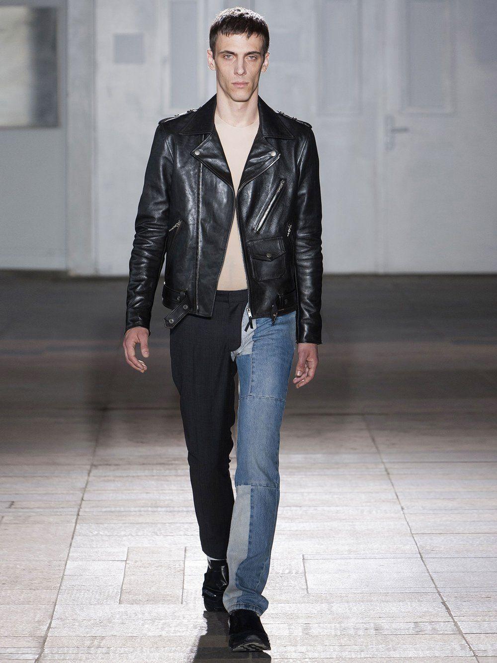 Showdown style paris fashion week fall