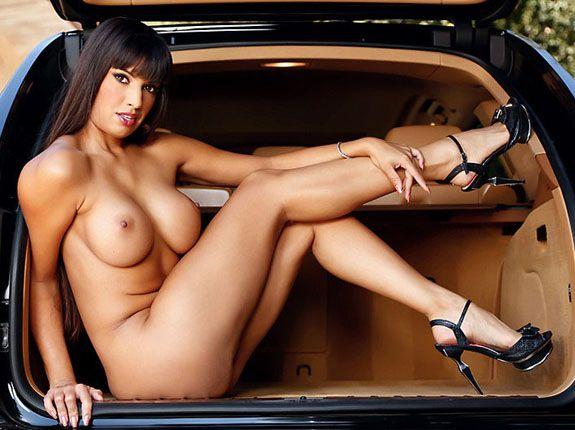 Порно актриса мерседс фото 584-159