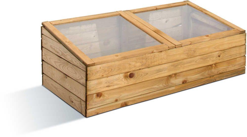 petite serre de jardin en bois jardin serre jardin. Black Bedroom Furniture Sets. Home Design Ideas