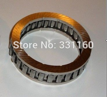 4l60e 4l65e 4l70e dual cage 29 element forward clutch input sprag 4l60e 4l65e 4l70e dual cage 29 element forward clutch input sprag publicscrutiny Image collections