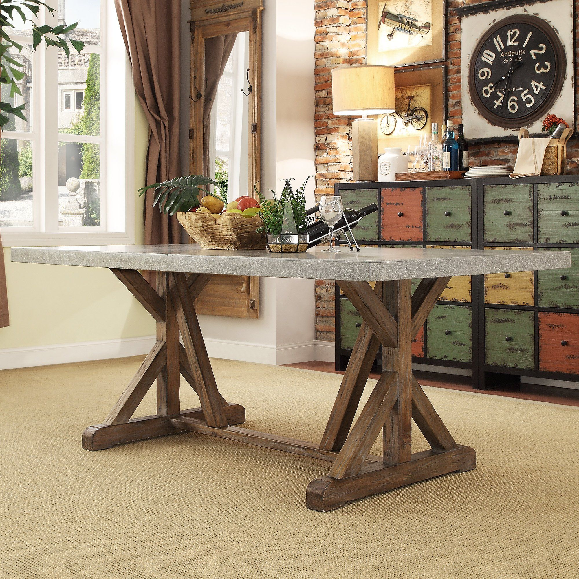 joss and main dining tables. Found It At Joss \u0026 Main - Mayotte Kurt Dining Table And Tables