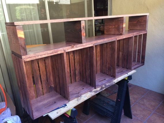 Best Pallet Projects Crate Tv Stand Wooden Crates Tv Stand Diy