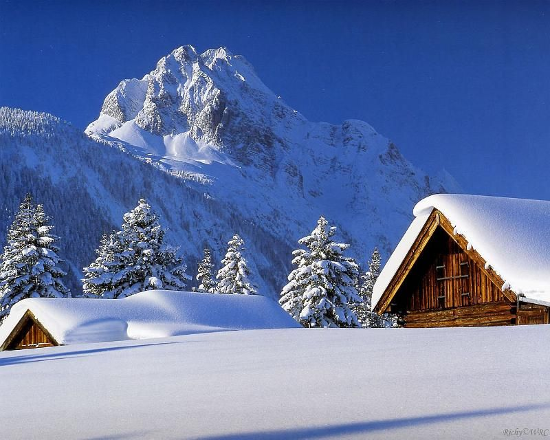 winterlandschaft winter wonderland pinterest. Black Bedroom Furniture Sets. Home Design Ideas