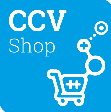 Image result for CVV shop