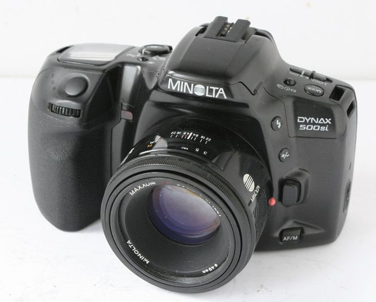 minolta dynax 500si minolta pinterest photography equipment rh pinterest com au Minolta Maxxum 400Si minolta dynax 500si instruction manual