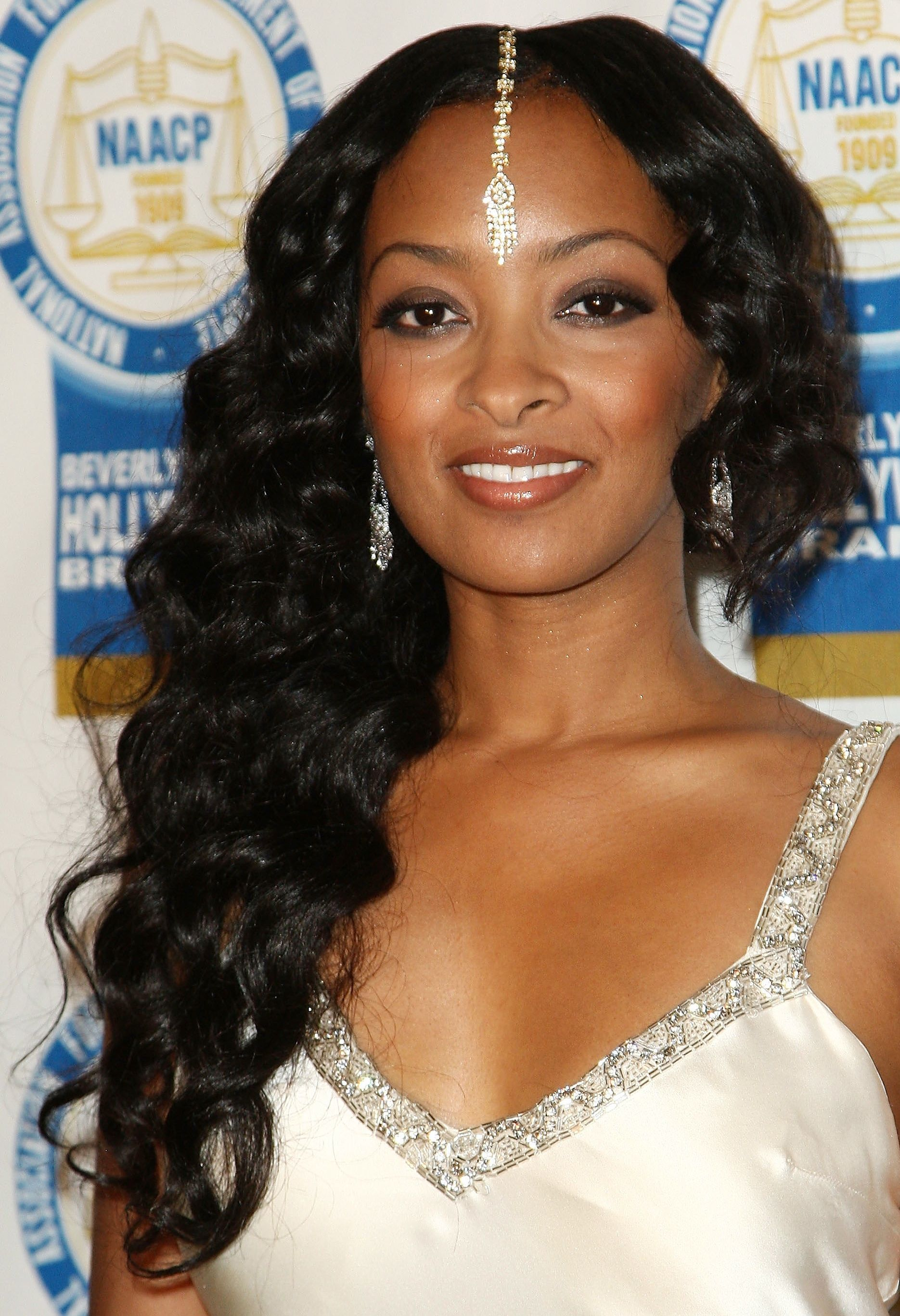 african american wedding hairstyles and hairdos : Latest Hairstyles ...