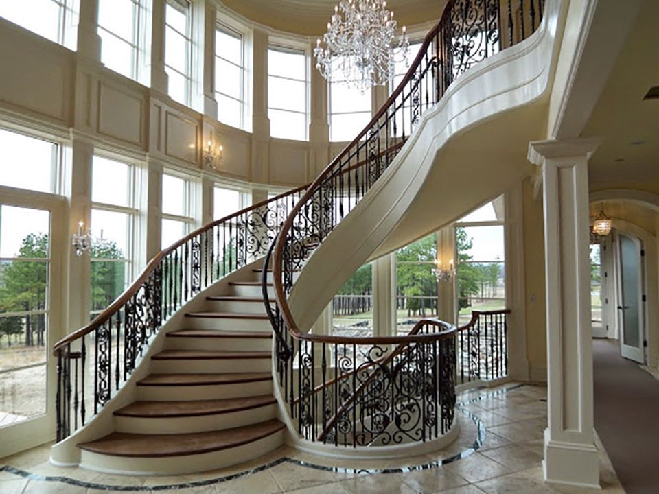 Best Staircase Google Search Oh My Sta I Rs Pinterest 400 x 300