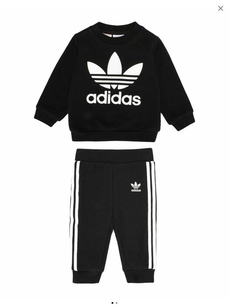 Pin de Gavriliu Diana en babyshop   Adidas y Adidas niño