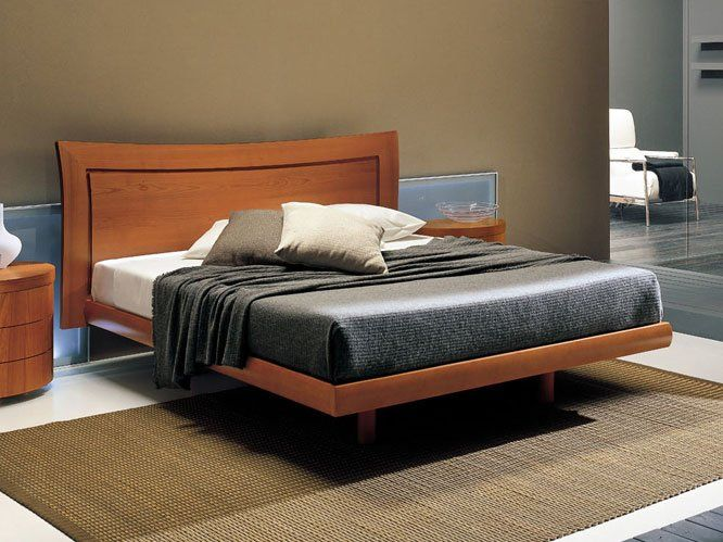 bed designs images   Google Search. bed designs images   Google Search   bed room ieads   Pinterest